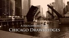 ChicagoDrawbridgesTrailer
