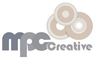 MPC Creative